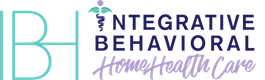Integrative Behavioral HomeCare