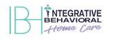 Integrative Behavioral HomeCare